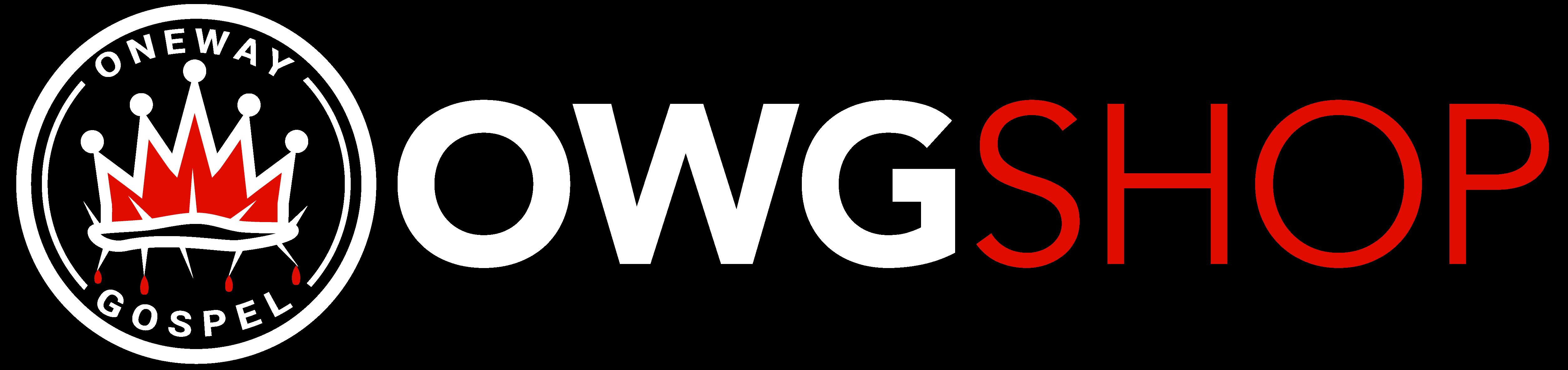 OWG Shop